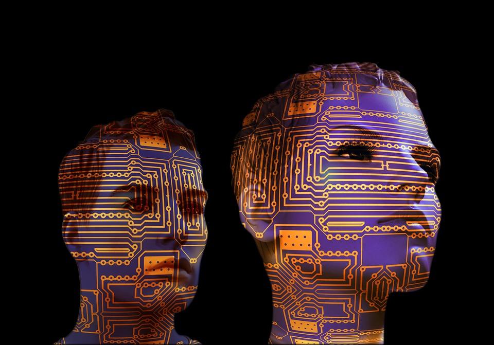 L'intelligence artificielle, une technologie qui vous veut du bien?