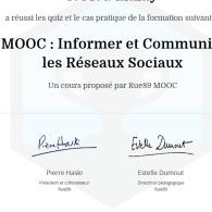 attestation-rue-mooc-rs