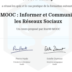 attestation-rue-mooc-rs