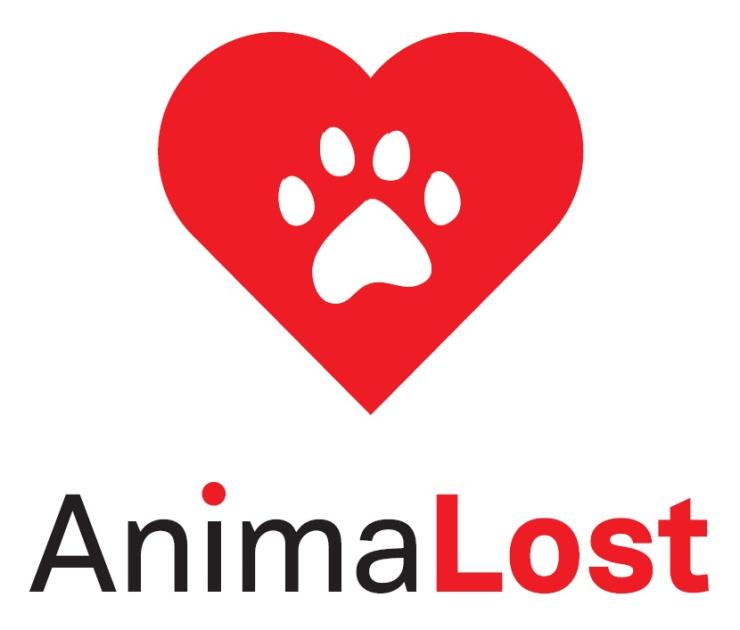 AnimaLost une appli lyonnaise pour retrouver son animal en unclic