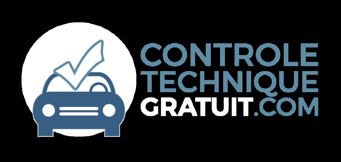 Une startup propose le contrôle technique gratuit en échange de vosdonnées