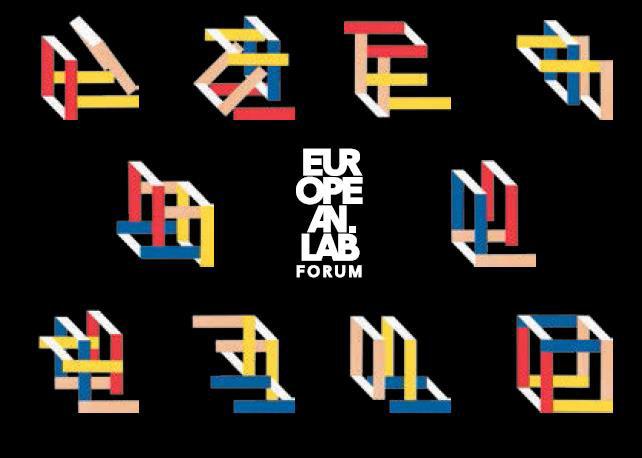 La 7e édition du forum European Lab est lancée!