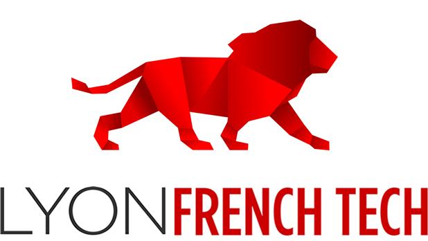 Lyon French Tech : 2ème pôle numériquefrançais