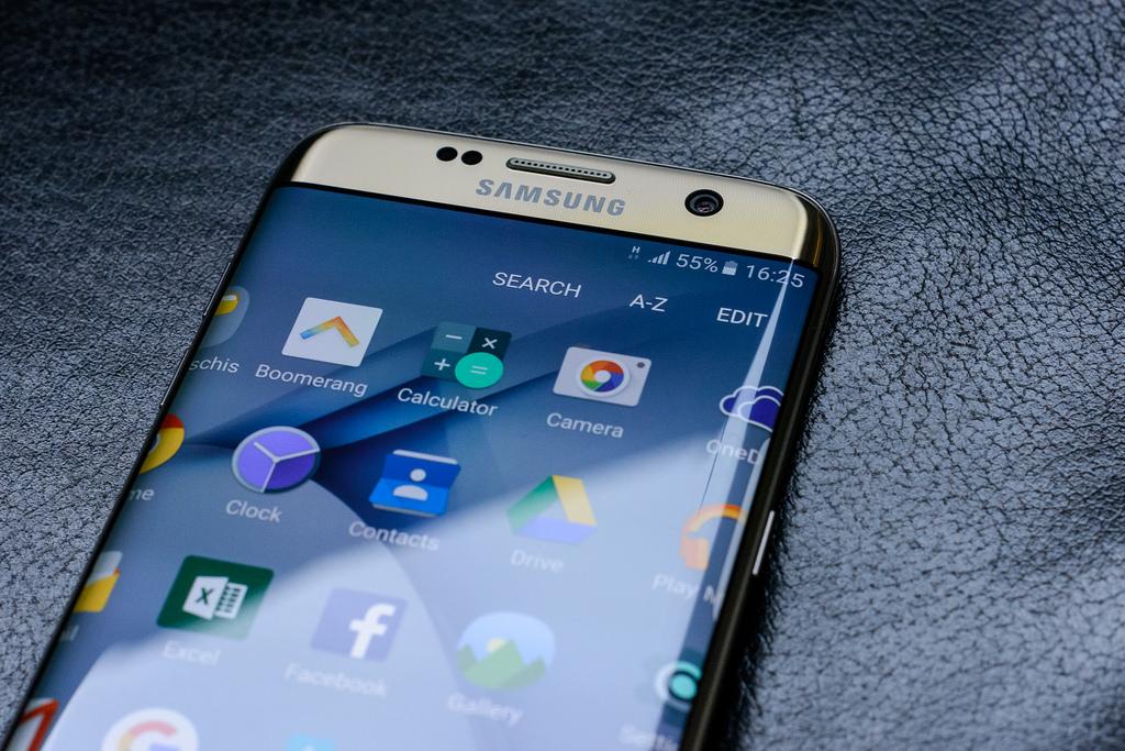 Le Samsung Galaxy S8 annoncé à 799euros