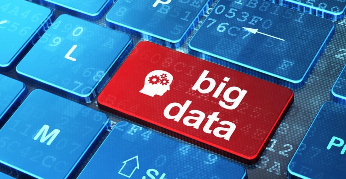 Mots clés, présence sur les réseaux sociaux, big data, nouvelles valeurs de lacom'