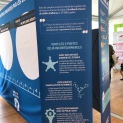 """""""Super demain"""" le festival lyonnais de la culture numérique !"""