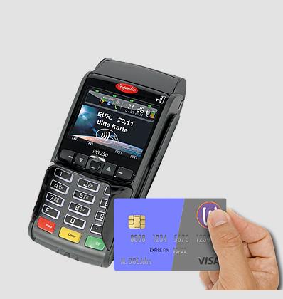 WEPS une plateforme de paiement communautaire 100%digitale