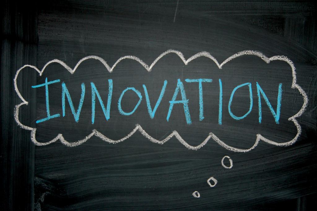 A quoi sert l'innovation ?