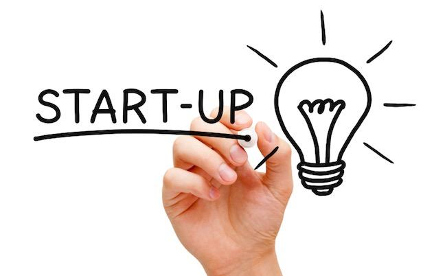 Ces startup lyonnaises qui veulent révolutionner lemonde