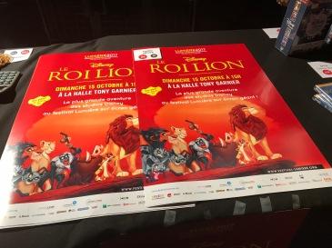 Le Festival Lumière 2017 devient la plus grande salle de cinéma au monde