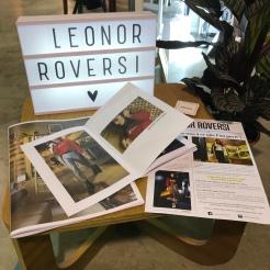 #Lyon La déco et l'art de vivre se mettent en scène au Printemps des Docks