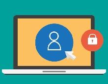 #Eprivacy Quelques Astuces pour savoir si quelqu'un surveille votretéléphone