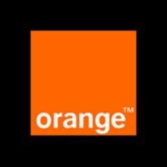 #Orange renforce son engagement dans l'Intelligence Artificielle#IA