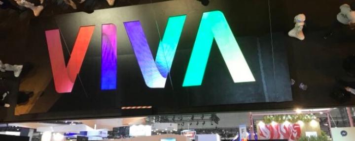 Retour sur les temps forts du#Vivatech