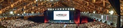 Le Festival Lumière fête sa 10e édition : les tempsforts