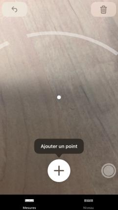 [#DigitalDetox] #iOS12 J'ai testé la fonction « temps d'écran »