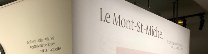 [#Hololens] Découvrez une exposition en réalité augmentée au Musée desPlans-Reliefs