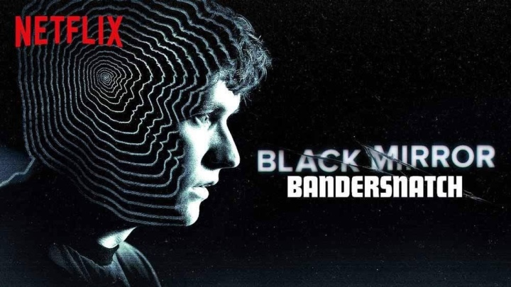 #Bandersnatch l'épisode interactif de Netflix : on zappe ou on mate ?