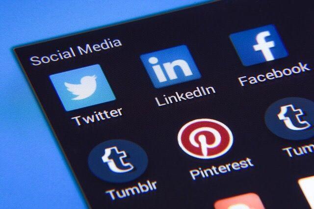 Des mises à jour pour Skype, Instagram etFacebook