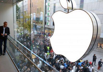 Du côté de chez Apple : Puces A13, nouveaux iPad et des AirPods 2 d'ici la fin2019