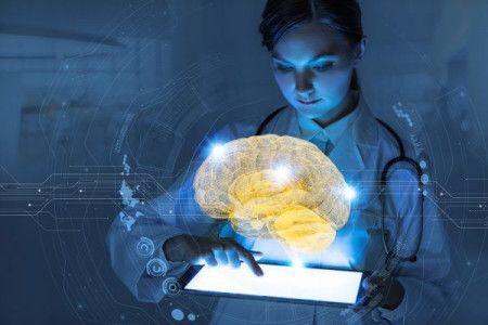 L'intelligence artificielle efficace pour diagnostiquer des maladies pédiatriques(étude)