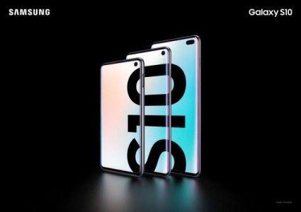 Samsung : Un smartphone à écran pliable à près de 2.000 dollars!