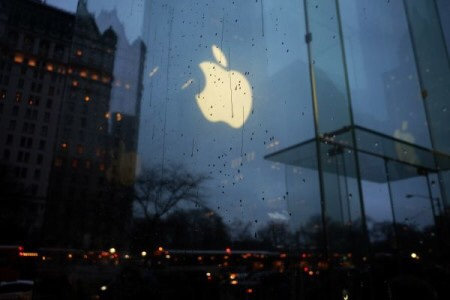 Apple : Vers une commercialisation de lunettes de réalité augmentée début2020