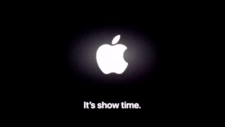 Apple se lance dans le streamingvidéo
