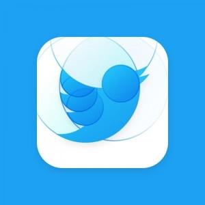Twttr, l'application qui permet de tester les futures fonctionnalités deTwitter