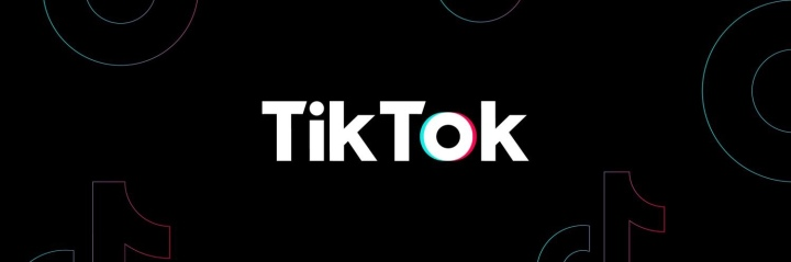 [Réseaux sociaux] Les utilisateurs de TikTok vont pouvoir mieux gérer lescommentaires