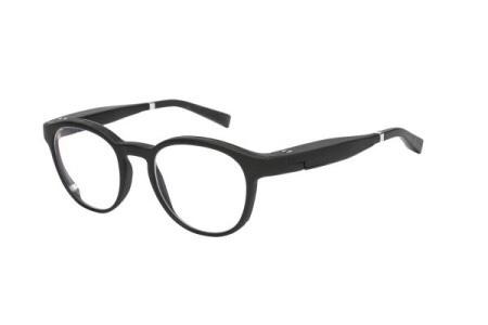 Optic 2000 lance des lunettes intelligentes pour lutter contre la somnolence auvolant