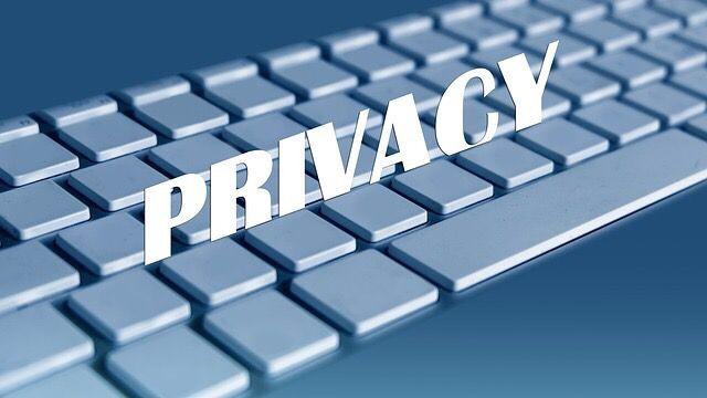 Seriez-vous prêts à quitter les réseaux sociaux pour protéger vos données personnelles?