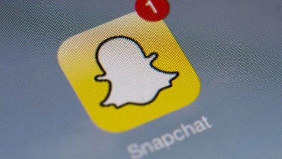 Snapchat mise sur les jeux, les séries et lespartenariats