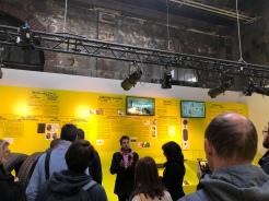 Biennale Design 2019 Saint-Etienne