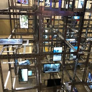 Biennale du Design 2019 #DesignOrange