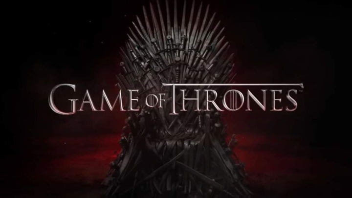#GOT Game of Thrones la série de tous les superlatifs