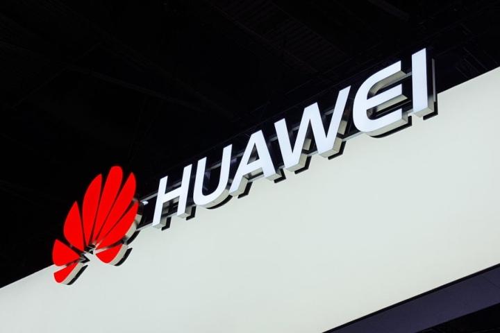 Huawei et la 5G : Faut-il vraiment craindre ?#HuaweiFacts