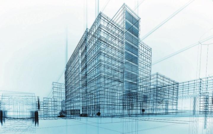 [#Vivatech] Entretien avec Kevin Cardona «Notre métier construire la ville de demain»