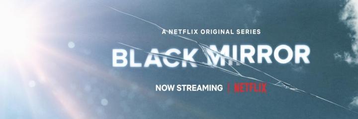#BlackMirror que vaut la saison 5?
