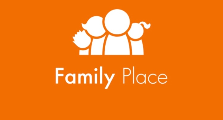 FamilyPlace un agenda familial connecté pour rester organisé!