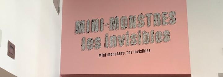 Musée, expos…Que faire à Lyon avec les enfants?