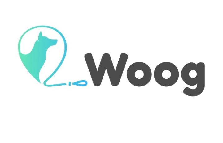 Woog : une application mobile pour des balades ludiques avec votrechien